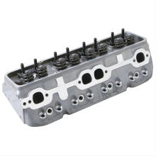 Aluminum Cylinder Heads Parts