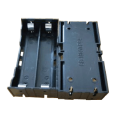 THM Battery Cell Holder 2 AA