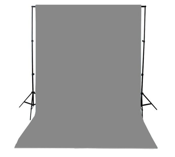 Vinyl Background Photography 9 Colors Solid Pure Color Backdrops Photo Background Props Seamless Photo Studio Backdrop Photocall
