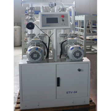 Surgical Suction Machine System Factory Price