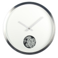 16 Inch Minimalist Style Decorative Wall Clocks