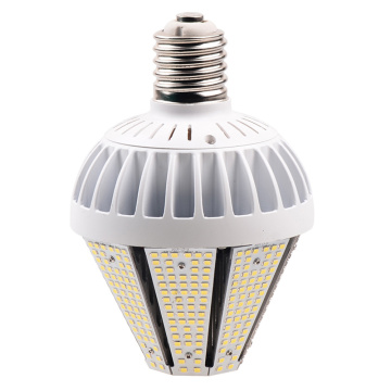 E26 E39 100W Ukutshintshiswa kwe-Metal Halide Bulb Led Replacement