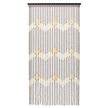 beaded curtains at target