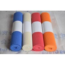 Anti-slip mat PVC Foam
