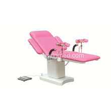 gynecology medical examination table