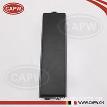 Auto car electronics 82662-22090-PW