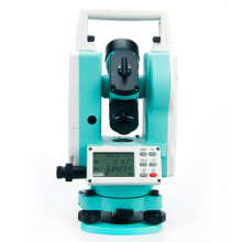 Cheap price Surveying Instruments SD2 cheap laser 30x Electronic digital Theodolite
