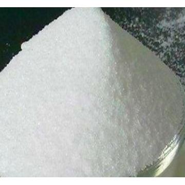 D(+)-Glucose with low price Cas:50-99-7