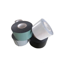 similar to denso R20 outer wrap tape