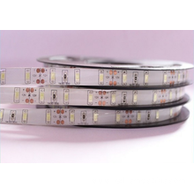 Flexible ribbon 5630 led strip