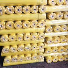 145g Anping Fiberglass Mesh For Wall Mesh