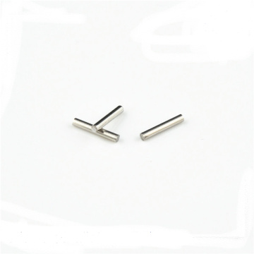 Custom Electronics Stainless Steel micro Pin
