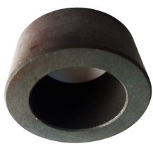 Smaller Ceramic Permanent Magnet for Industrial Wide Use
