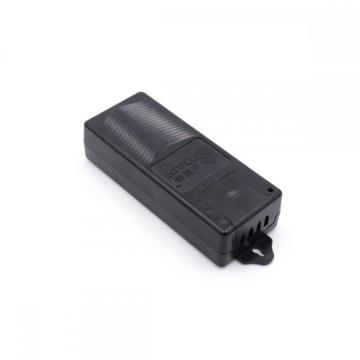 CCTV Camera Power Supply Adapter Price