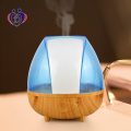 High Capacity Cool Mist Air Humidifier Kids Room