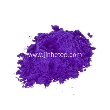 Violet Pigment 23 19 For Purple Nails