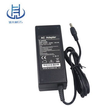 AC Laptop Power Adapter 19V 4.74A 90W Toshiba