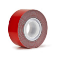 Self Adhesive Foam Tape For Home and Automotive