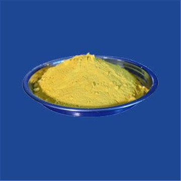 Sodium Bismuthate With Cas 12232-99-4