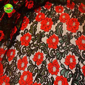 embroidery dress lace fabric