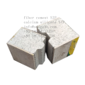 Fiber Cement Wall Panel Sandwich Panel EPS Composite Cement Board
