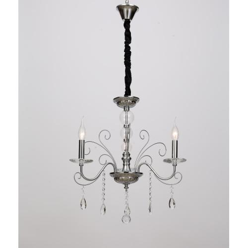 American Design Living Room/ dining room Iron Chandelier