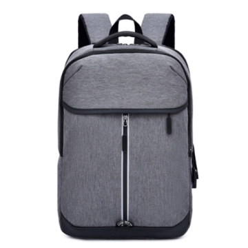Fashion Portable waterproof laptop backpack
