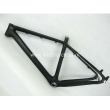 Steel Frame bicycle Steel Fork Material