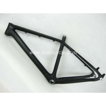 Bike Carbon Fiber Frame Carbon Bike Frame