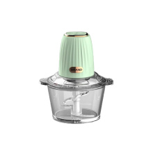 Quality electric food chopper