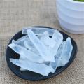 Transparent Soap Base DIY Handmade Soap Making Raw Material For DIY Essential Oil Soap Breast Milk Soap Making 1pack