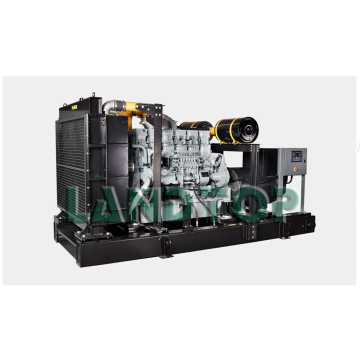 cummins generator 56kva silent  type agriculture using