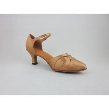 Ladies dancing shoes salsa