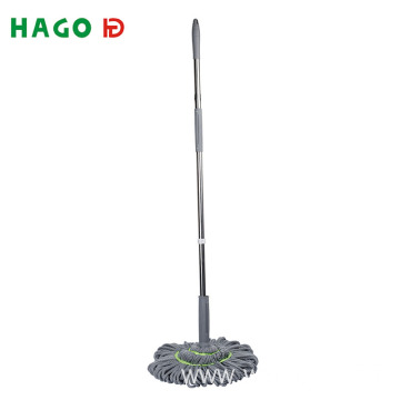 2019 New Tornado Microfiber Mop Cleaning