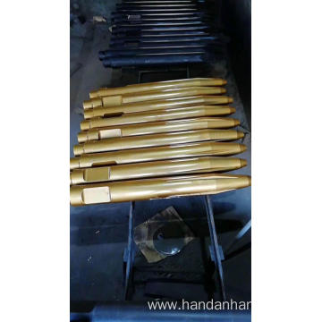 High Quality Hydraulic Breaker Hammer Wedge Chisel