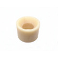 Clear Plastic Nylon66 PA66 Hardware Metal Buffer Damper
