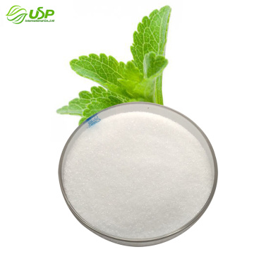 Factory food additive sweeteners stevia