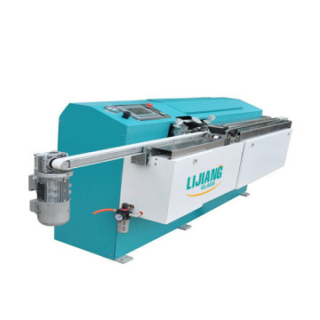 Automatic rubber butyl  sealing machine
