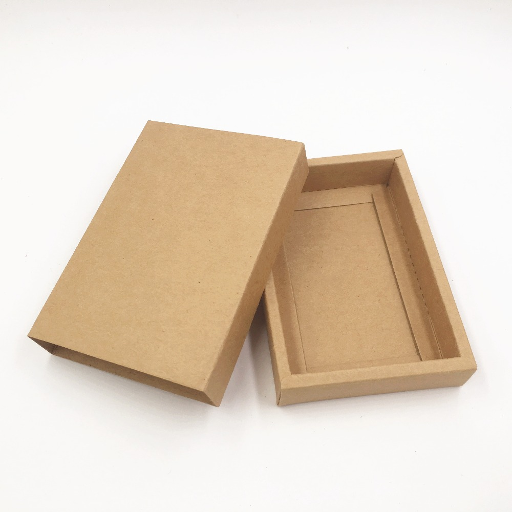 eyelash packaging box custom logo christmas boxes packaging