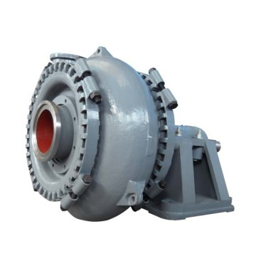 10/8S-G  Gravel slurry pumps