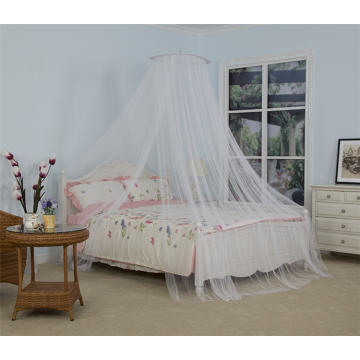 Durable Cheap Circular Bed Canopy