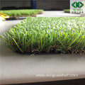 Synthetic Grass for Garden with Low Price
