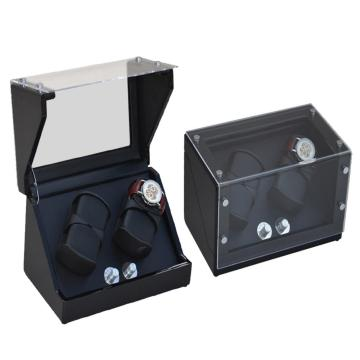 watch boxes for automatic watches