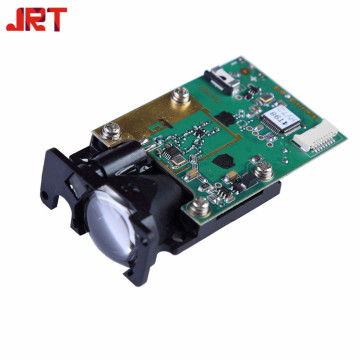 100m Precision Distance Measurer Laser Sensor
