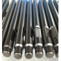 Breaker Attachment Hydraulic Hammer Moil Point Chisel Tools for Sale