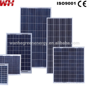 Good quality 30w mini solar panel