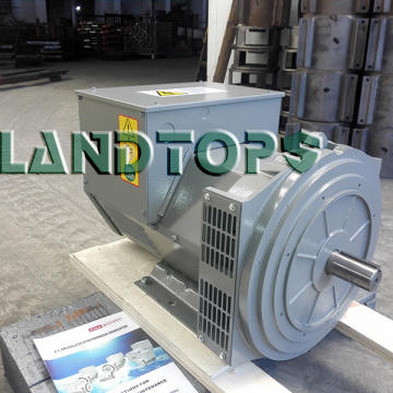 40kva Copy Stamford 3 Phase Generator for Sale