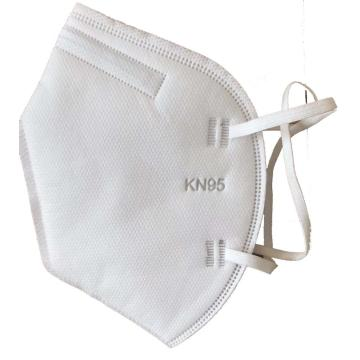 kn95 Surgeon Healthcare respirator for virus protetion