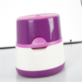 New French Multi-functional Infant Potty Toilet Trainer