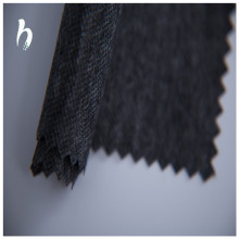 Breathable Feature Non woven Technics quilting interlining